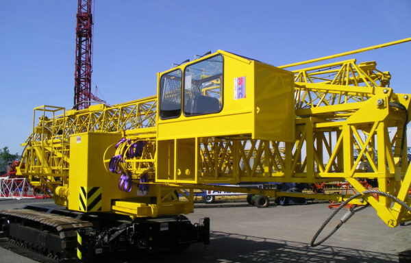 MTC CR30-36 (2020)